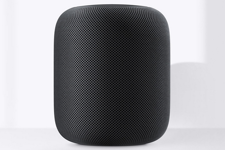 apple-homepod-1