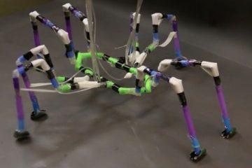 arthrobots-1
