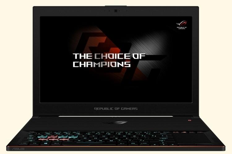asus-rog-zphyrus-gaming-laptop-1