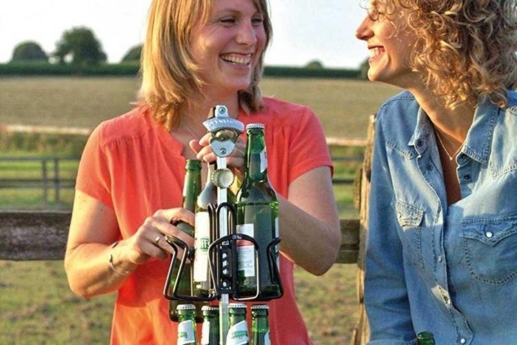 biersafe-underground-beer-cooler-3