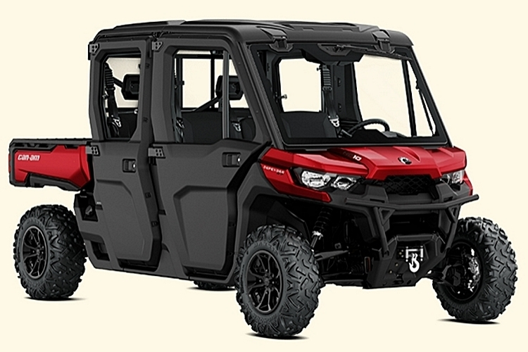 can-am-defender-max-xt-cab-1
