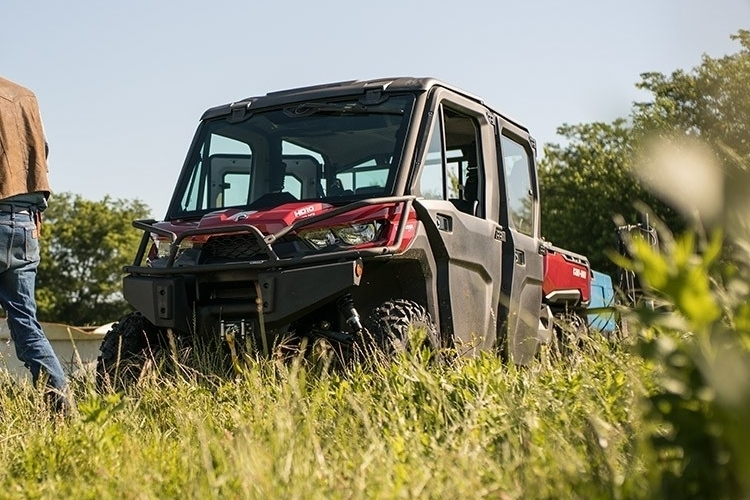 can-am-defender-max-xt-cab-3