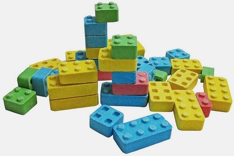 candy-blox-building-blocks-2
