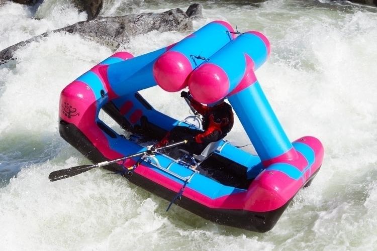creature-craft-whitewater-rafts-0