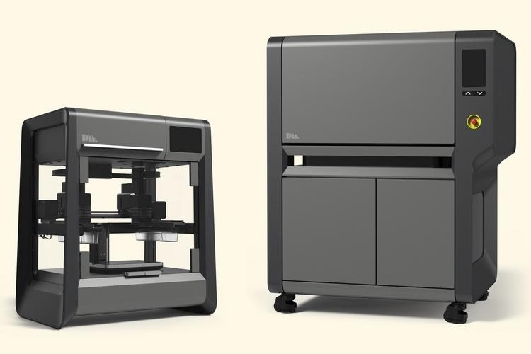 desktop-metal-studio-system-3d-printer-2