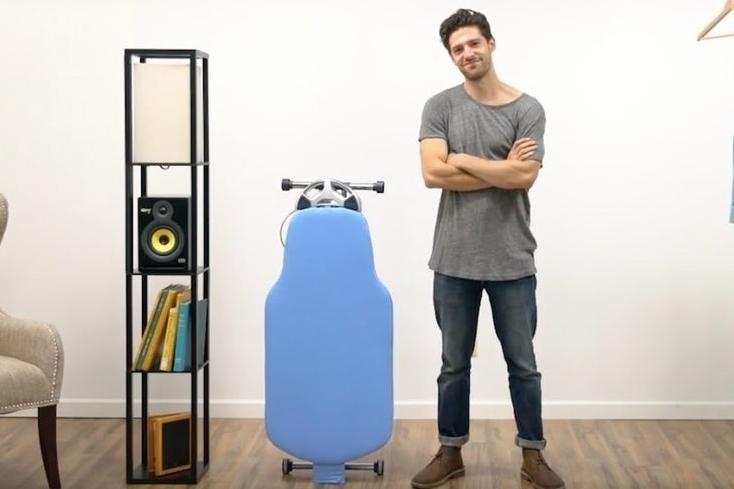 flippr-ironing-board-3