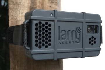 larry-alert-0