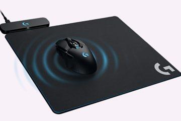 logitech-powerplay-wireless-charging-mouse-pad-1