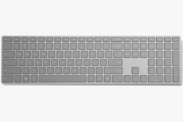 microsoft-modern-keyboard-with-fingerprint-id-1