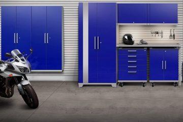new-age-performance-plus-modular-garage-storage-0