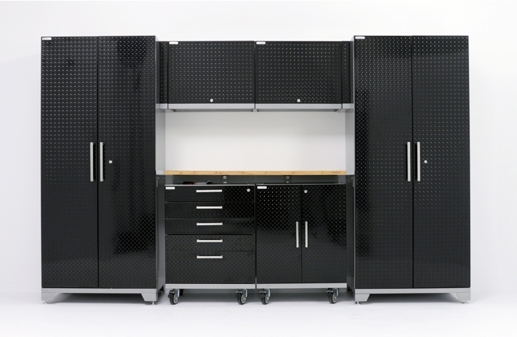 new-age-performance-plus-modular-garage-storage-2