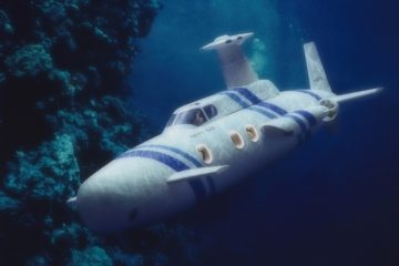 neyk-luxury-submarine-1