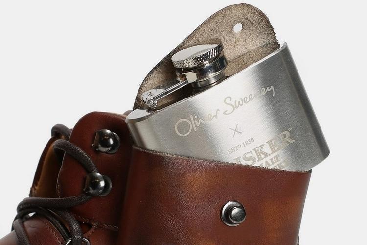oliver-sweeney-talisker-skye-light-brown-3