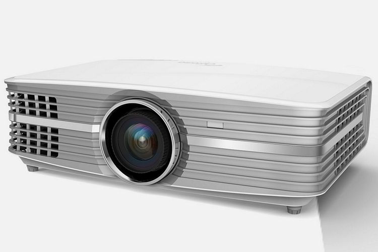 optoma-4k-uhd60-projector-1