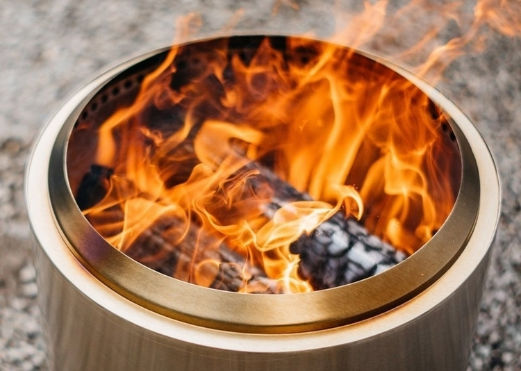 solo-stove-bonfire-3