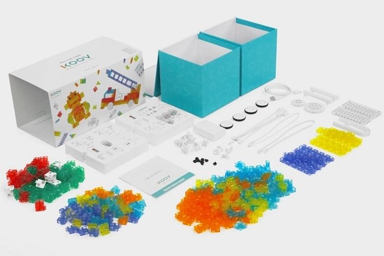 sony-koov-robotics-kit-4