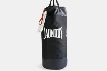 suck-uk-punch-bag-laundry-bag-1