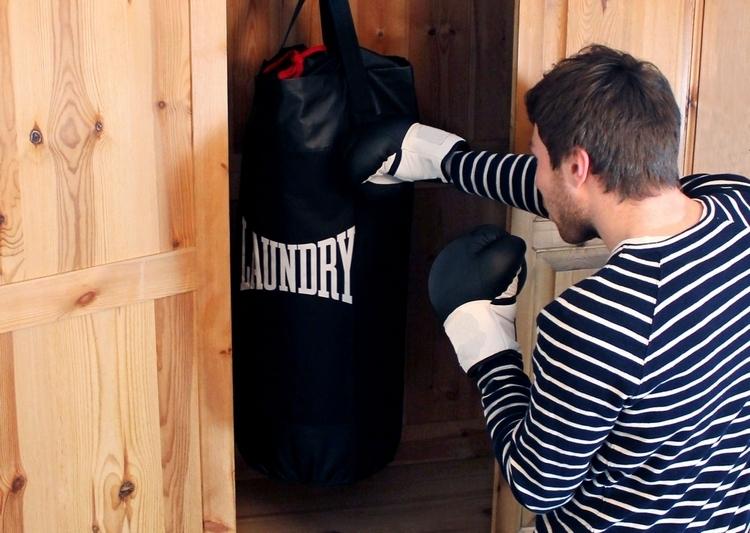 suck-uk-punch-bag-laundry-bag-2