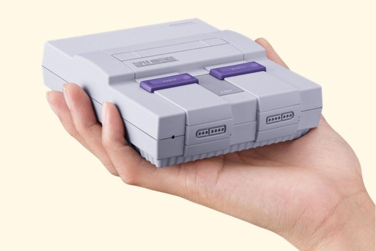 super-nes-classic-edition-2