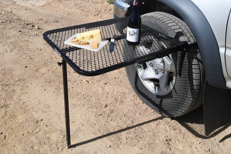 tailgater-tire-table-1