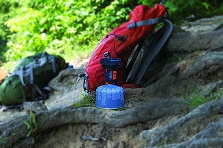 thermacell-backpacker-mosquito-repeller-2