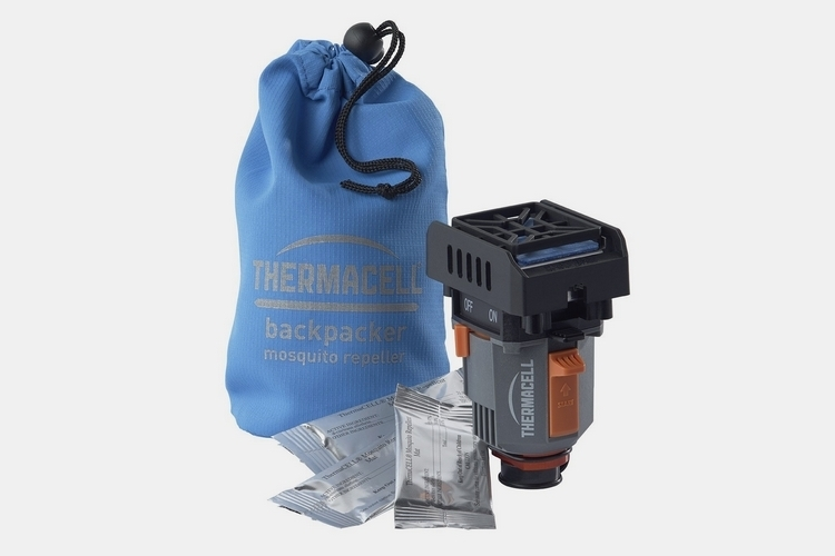 thermacell-backpacker-mosquito-repeller-3