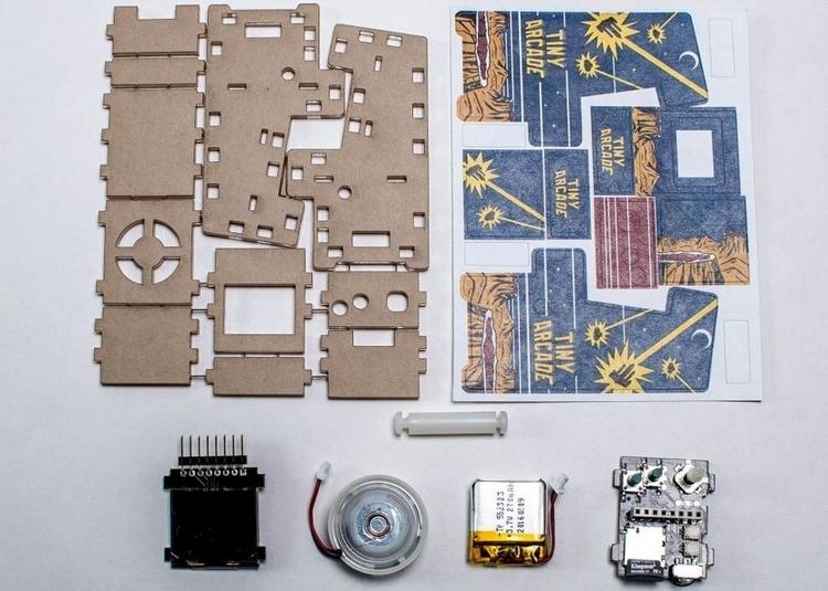 tinycircuits-tinyarcade-kit-2