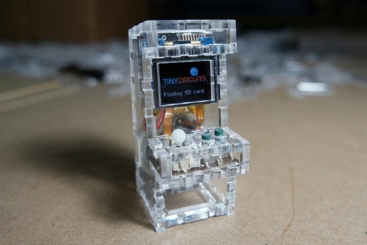 tinycircuits-tinyarcade-kit-3