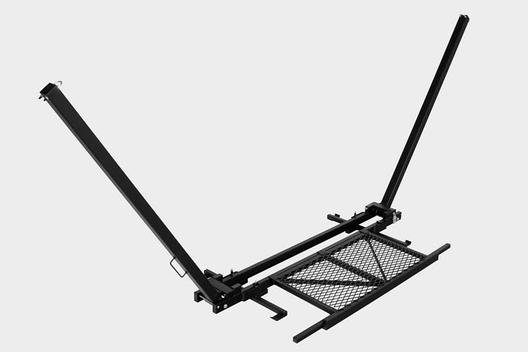 trailnest-rooftop-hammock-0