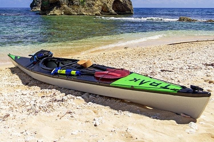 trak-2-touring-kayak-0