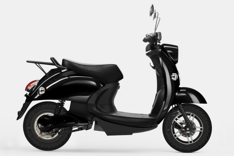 unu-electric-scooter-0