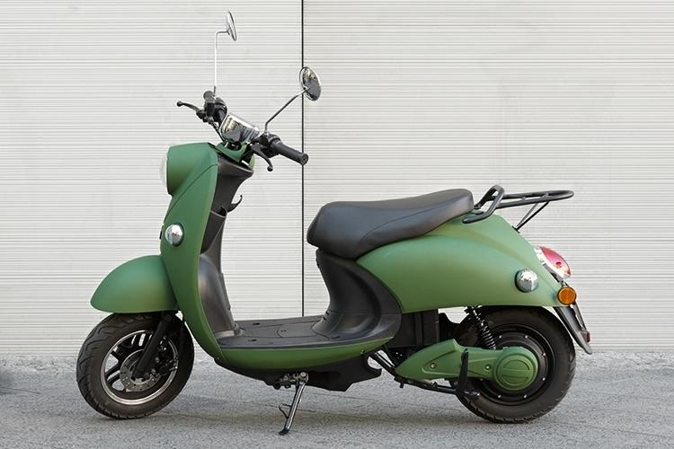 unu-electric-scooter-1