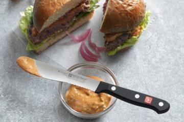 wusthof-gourmet-burger-knife-2