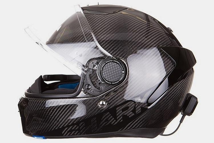 zona-rear-view-motorcycle-helmet-1