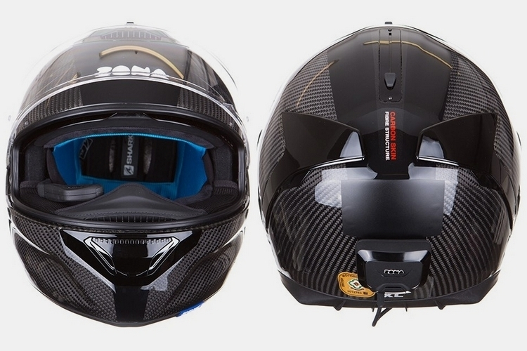 zona-rear-view-motorcycle-helmet-2
