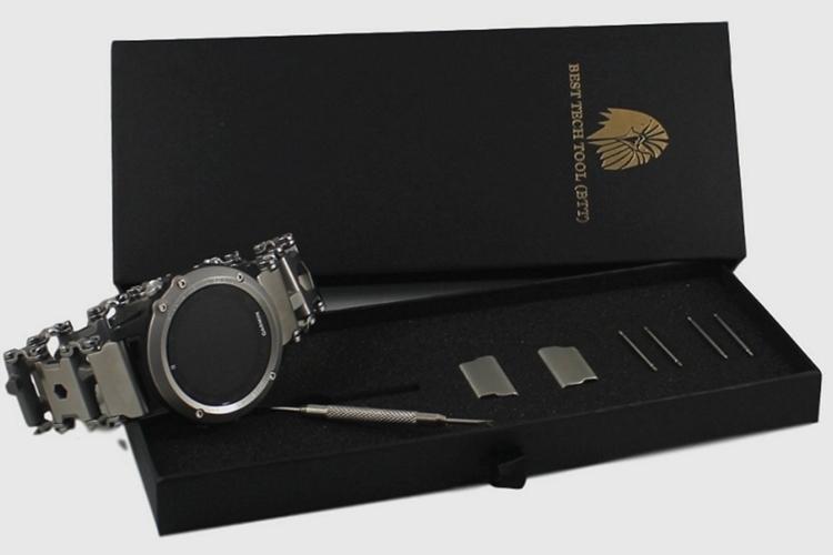 besttooltech-leatherman-tread-watch-adapter-2