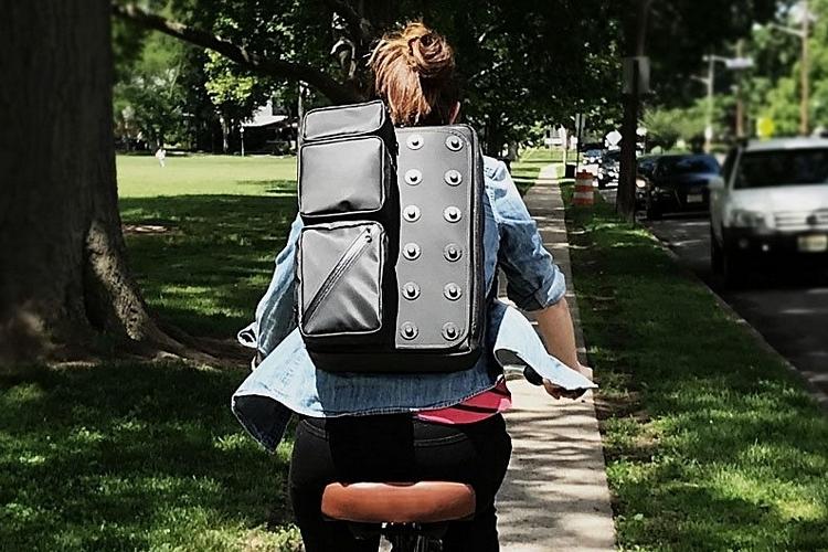 bloqbag-modular-backpack-system-3