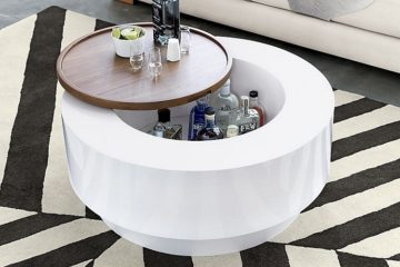 cb2-ya-ya-coffee-table-1