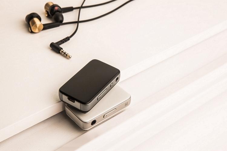 earstudio-studio-quality-bluetooth-receiver-4