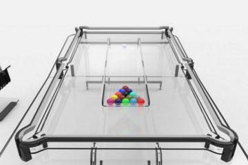 elite-innovations-x1-everest-pool-table-3