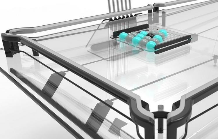 elite-innovations-x1-everest-pool-table-4
