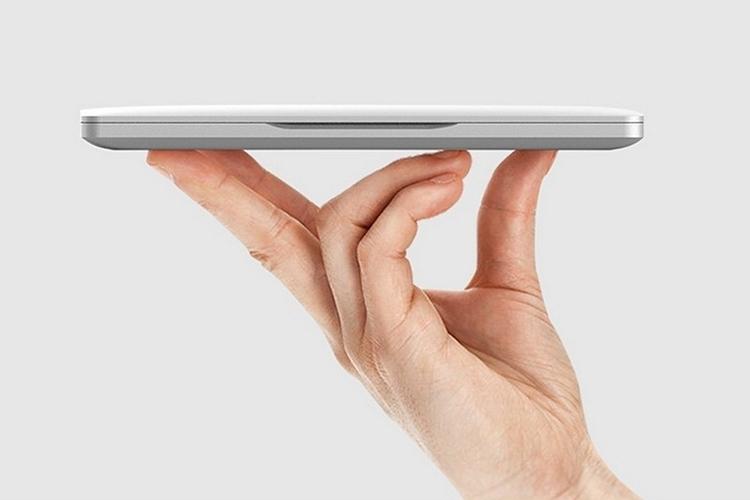 gpd-pocket-laptop-3