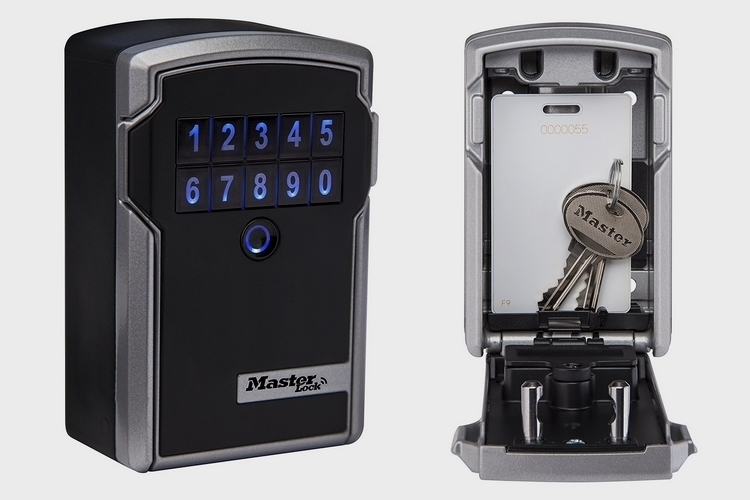 master-lock-bluetooth-lock-box-1