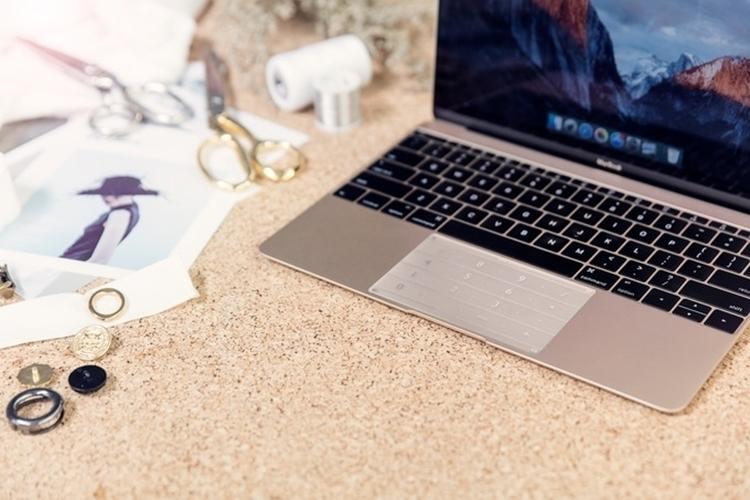 nums-numpad-trackpad-macbook-4