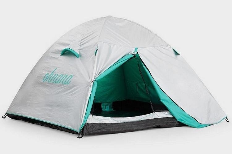 ohnana-tent-1