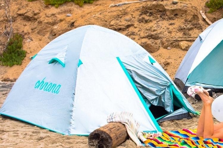ohnana-tent-4