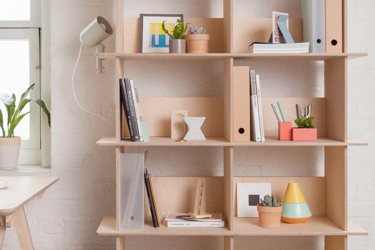 opendesk-linnea-bookshelf-3