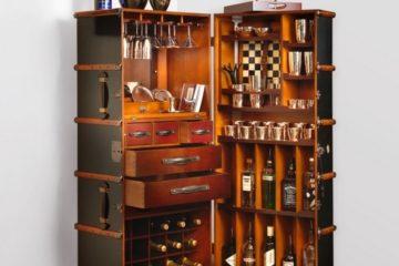 robbe-berking-martele-62-piece-bar-trunk-1
