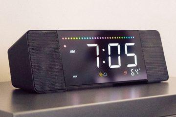 sandman-doppler-alarm-clock-alexa-1
