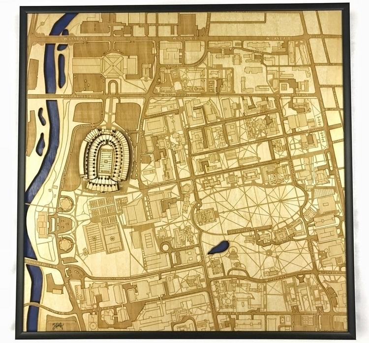 stadium-map-art-4